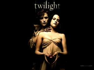 Twilight Saga (Twilight)