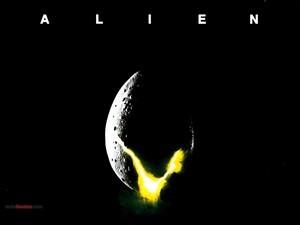 Alien (film by Ridley Scott)