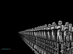 Imperial Stormtroopers (Star Wars)