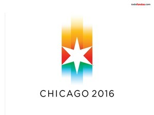 Olympic Games of Chicago 2016