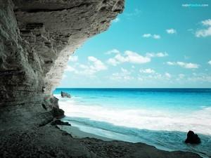 Ageebah Beach (Mersa Matruh, Egypt)