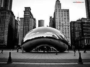 Millennium Park (Chicago, Illinois)