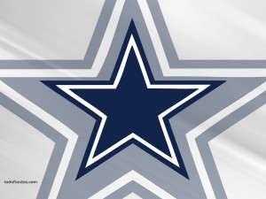 Dallas Cowboys, an NFL Team