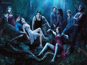 True Blood Wallpapers