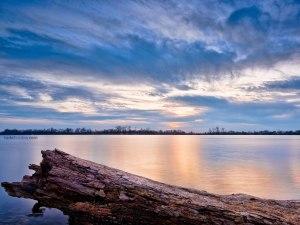 Horseshoe Lake (Madison County, Illinois)