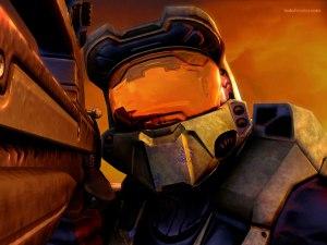 A close (Halo 2)