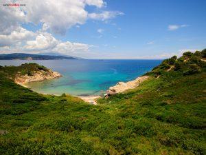 Skiathos (Greece)