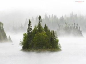 Lake Fenton (Michigan)