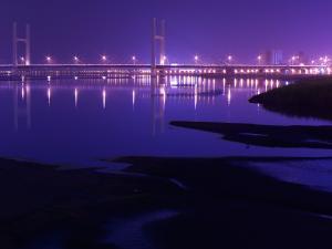 Chongyang Bridge