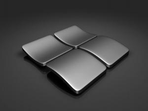 Windows graphite