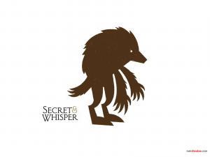 Secret and Whisper