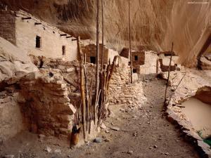 Navajo National Monument (Arizona)