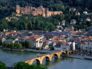 Heidelberg (Germany)