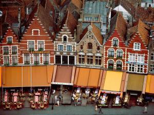 Grote Markt (Belgium)