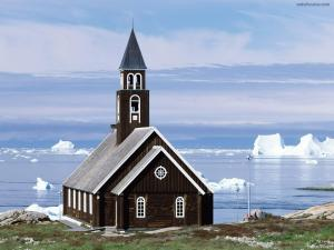 Disko Bay (Greenland)