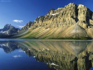 Bow Lake (Canada)