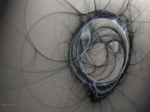 Infinite curves