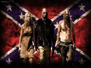 The Devil's Rejects (Rob Zombie)