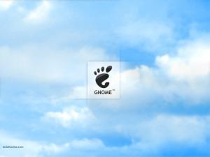 The heaven of GNOME