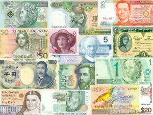 World bills