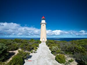 Kangaroo Island Lighthouse (Australia)