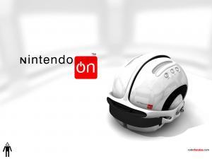 Nintendo On