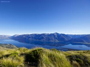 Lake Wakatipu (New Zealand)