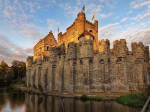 Gravensteen (Belgium)