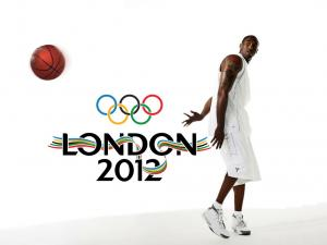 Basketball (London 2012)