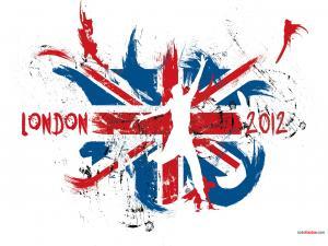 London 2012, United Kingdom