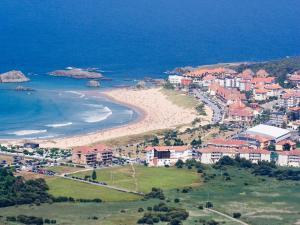 Isla (Cantabria, Spain)