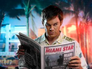 "Dexter Morgan (""Dexter"" TV series)"