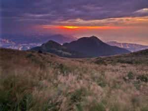 Tatun Volcano Group (Taiwan)
