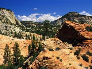 Zion National Park (Utah)