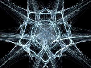 Tangled beamlines