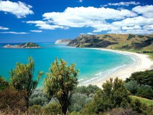 Anaura Bay (New Zealand)