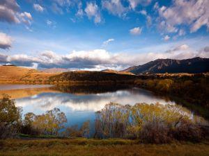 Lake Hayes (New Zealand)
