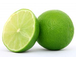 Lima (citric)