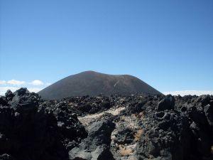 Volcano Antofagasta, Catamarca, Argentina