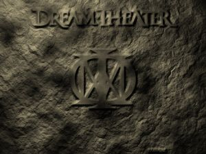 Dream Theater, American progressive metal band