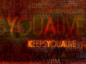 Keeps You Alive