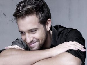 Pablo Alborán Wallpapers