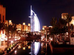 Dubait