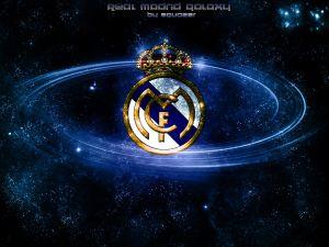 Real Madrid Galaxy