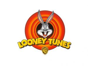 Looney Tunes, the animated series from Warner Bros