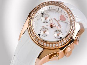 Exclusive wrist watch Jack Pierre