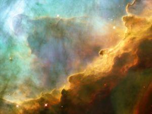 Hubble Space