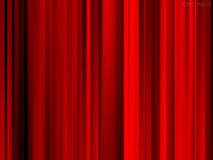 Red luminosity