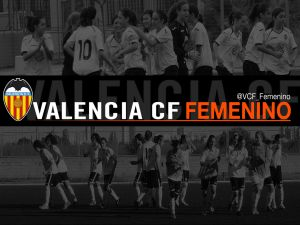 Valencia CF Female