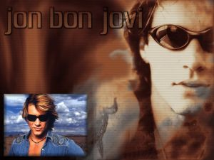 Bon Jovi Wallpapers